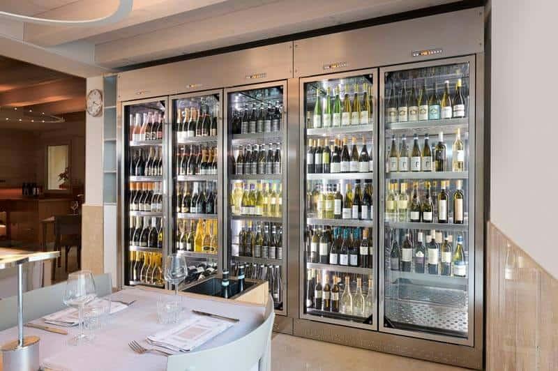 Installazioni-Enofrigo-Food-Service-and-Wine-5